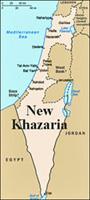 New Khazaria.